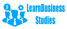 Learn Business Studies