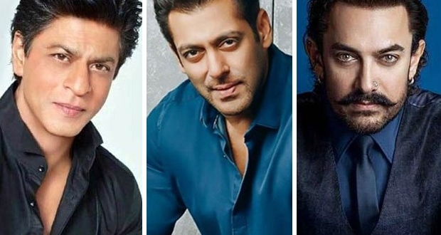 bollywood-ke-kisse-bollywood-celebs-not-taking-single-money-for-doing-these-movies