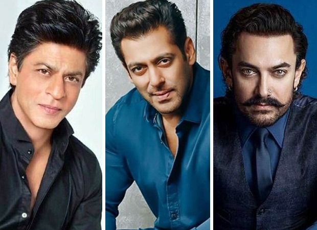 Top 20 Richest Bollywood Actors 2019 | Learn Business Studies